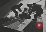 Image of YC-97 aircraft United States USA, 1945, second 39 stock footage video 65675063397