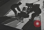 Image of YC-97 aircraft United States USA, 1945, second 40 stock footage video 65675063397