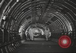 Image of YC-97 aircraft United States USA, 1945, second 49 stock footage video 65675063397