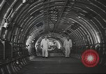 Image of YC-97 aircraft United States USA, 1945, second 50 stock footage video 65675063397