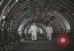 Image of YC-97 aircraft United States USA, 1945, second 51 stock footage video 65675063397