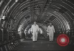 Image of YC-97 aircraft United States USA, 1945, second 52 stock footage video 65675063397