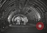 Image of YC-97 aircraft United States USA, 1945, second 53 stock footage video 65675063397