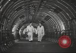 Image of YC-97 aircraft United States USA, 1945, second 54 stock footage video 65675063397