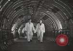 Image of YC-97 aircraft United States USA, 1945, second 55 stock footage video 65675063397