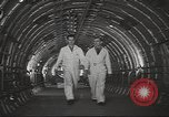 Image of YC-97 aircraft United States USA, 1945, second 56 stock footage video 65675063397