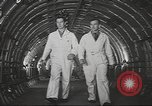 Image of YC-97 aircraft United States USA, 1945, second 57 stock footage video 65675063397