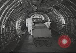 Image of YC-97 aircraft United States USA, 1945, second 61 stock footage video 65675063397