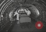 Image of YC-97 aircraft United States USA, 1945, second 62 stock footage video 65675063397