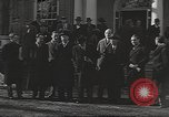 Image of Franklin Roosevelt grave at Springwood in Hyde Park New York United States USA, 1945, second 4 stock footage video 65675063398