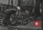 Image of kidnapping of Suzanne Degnan Chicago Illinois USA, 1945, second 16 stock footage video 65675063399
