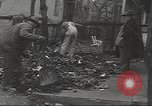 Image of kidnapping of Suzanne Degnan Chicago Illinois USA, 1945, second 17 stock footage video 65675063399