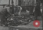 Image of kidnapping of Suzanne Degnan Chicago Illinois USA, 1945, second 18 stock footage video 65675063399