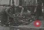 Image of kidnapping of Suzanne Degnan Chicago Illinois USA, 1945, second 19 stock footage video 65675063399