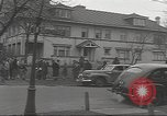 Image of kidnapping of Suzanne Degnan Chicago Illinois USA, 1945, second 21 stock footage video 65675063399