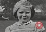 Image of kidnapping of Suzanne Degnan Chicago Illinois USA, 1945, second 46 stock footage video 65675063399