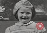 Image of kidnapping of Suzanne Degnan Chicago Illinois USA, 1945, second 47 stock footage video 65675063399