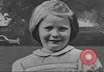 Image of kidnapping of Suzanne Degnan Chicago Illinois USA, 1945, second 51 stock footage video 65675063399