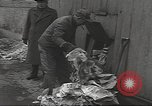 Image of kidnapping of Suzanne Degnan Chicago Illinois USA, 1945, second 62 stock footage video 65675063399