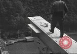 Image of Adolf Hitler Germany, 1936, second 10 stock footage video 65675063401