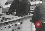 Image of Adolf Hitler Germany, 1936, second 17 stock footage video 65675063401