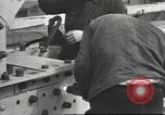 Image of Adolf Hitler Germany, 1936, second 18 stock footage video 65675063401