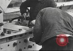 Image of Adolf Hitler Germany, 1936, second 19 stock footage video 65675063401