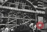 Image of Adolf Hitler Germany, 1936, second 20 stock footage video 65675063401