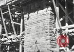 Image of Adolf Hitler Germany, 1936, second 23 stock footage video 65675063401