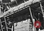 Image of Adolf Hitler Germany, 1936, second 24 stock footage video 65675063401