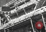 Image of Adolf Hitler Germany, 1936, second 25 stock footage video 65675063401