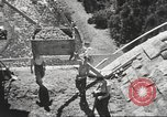 Image of Adolf Hitler Germany, 1936, second 27 stock footage video 65675063401