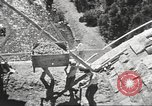Image of Adolf Hitler Germany, 1936, second 28 stock footage video 65675063401