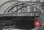 Image of Adolf Hitler Germany, 1936, second 40 stock footage video 65675063401