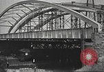 Image of Adolf Hitler Germany, 1936, second 42 stock footage video 65675063401