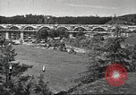 Image of Adolf Hitler Germany, 1936, second 46 stock footage video 65675063401