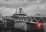 Image of Adolf Hitler Germany, 1936, second 47 stock footage video 65675063401