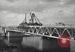 Image of Adolf Hitler Germany, 1936, second 48 stock footage video 65675063401