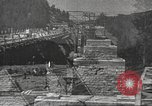 Image of Adolf Hitler Germany, 1936, second 53 stock footage video 65675063401