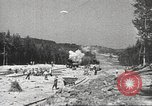 Image of Adolf Hitler Germany, 1936, second 54 stock footage video 65675063401