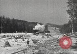 Image of Adolf Hitler Germany, 1936, second 55 stock footage video 65675063401