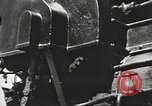 Image of Adolf Hitler Germany, 1936, second 56 stock footage video 65675063401