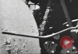 Image of Adolf Hitler Germany, 1936, second 57 stock footage video 65675063401