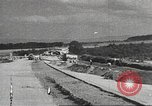 Image of Adolf Hitler Germany, 1936, second 62 stock footage video 65675063401