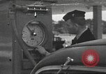 Image of road network Frankfurt Germany, 1936, second 60 stock footage video 65675063403