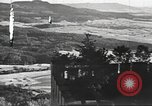 Image of road network Stuttgart Germany, 1936, second 16 stock footage video 65675063404