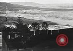 Image of road network Stuttgart Germany, 1936, second 18 stock footage video 65675063404