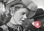 Image of road network Stuttgart Germany, 1936, second 24 stock footage video 65675063404