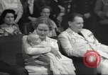 Image of Herman Goring Germany, 1938, second 3 stock footage video 65675063406