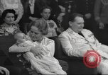 Image of Herman Goring Germany, 1938, second 6 stock footage video 65675063406